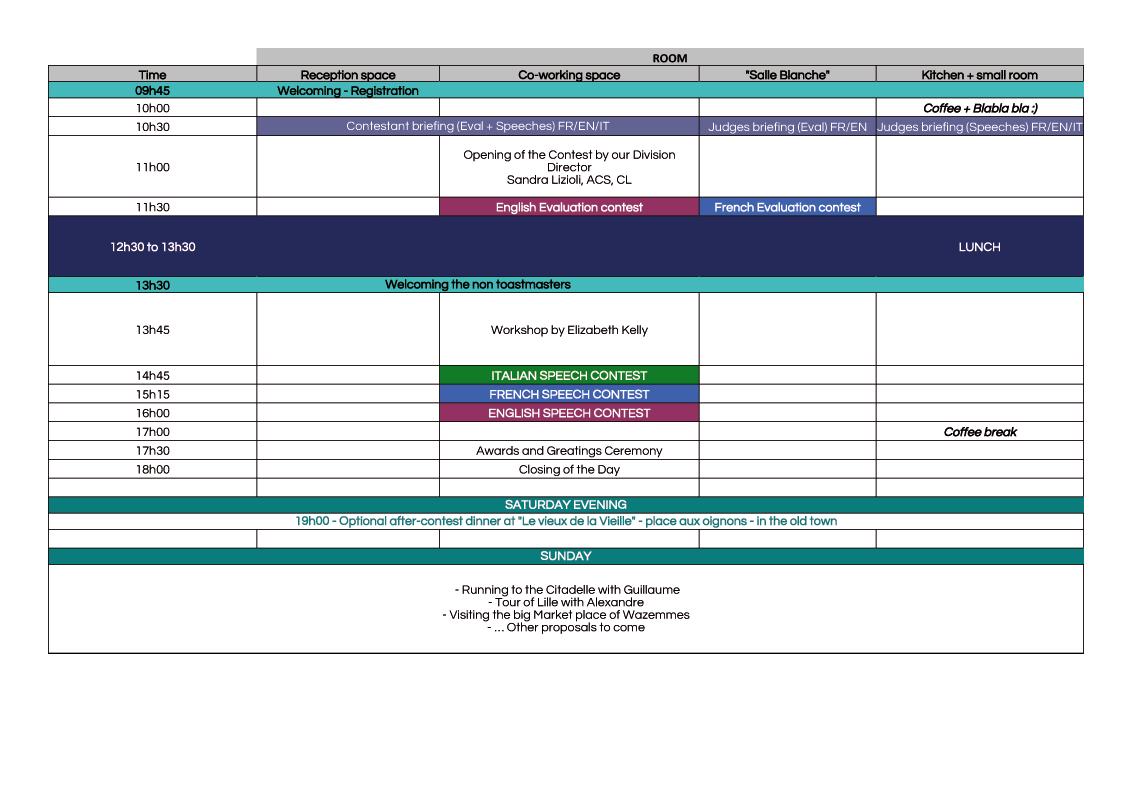 Programme-Conference-printemps-2016